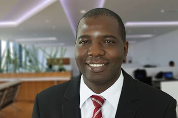 Charles Tungwarara, Associate Director - Risk Advisory Services & BDO Africa Desk